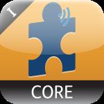 VAST Autism Core icon