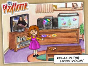 playhome1