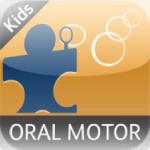 oral_motor