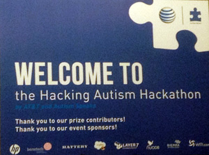 welcome_hackathon