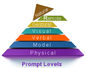 prompt_level_pyramid