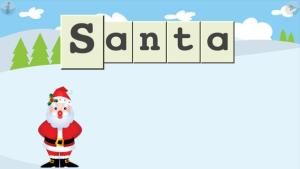 firstwords_santa