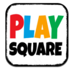 playsquare1