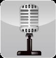 voiceputput
